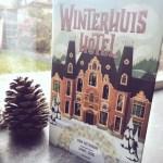 Winterhuis Hotel - Ben Guterson