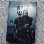 Volle Maen - Luc Hanegreefs