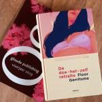 De doe-het-zelf-retraite - Floor Gerritsma