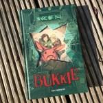 Bukkie - Marc de Bel