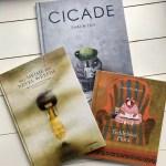 3x dromerige prentenboeken