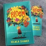 Bloem - Nicola Skinner