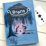Brons - Linda Dielemans & Sanne te Loo