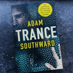 Remco leest: Trance - Adam Southward