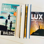 Biebmiepje ruimt weer op: winactie #14 Jeugdboeken