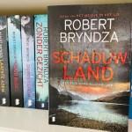 Schaduwland - Robert Bryndza