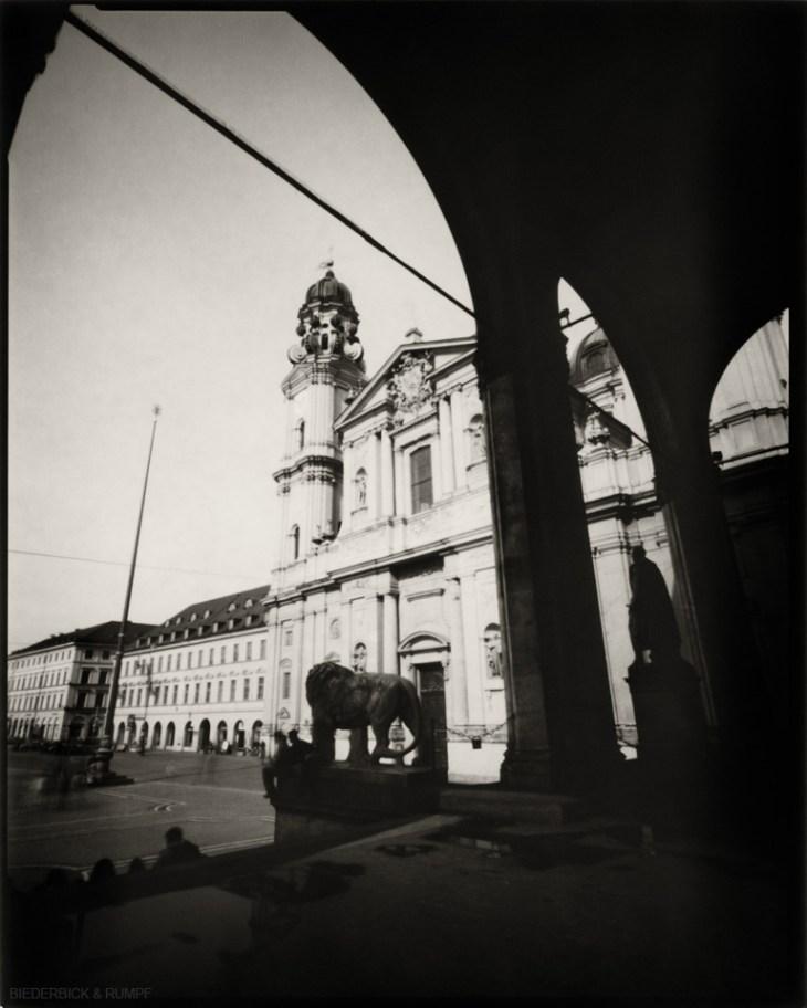 Camera-Obscura-08