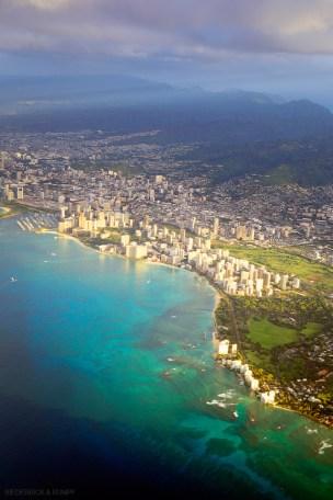 Hawaii 19