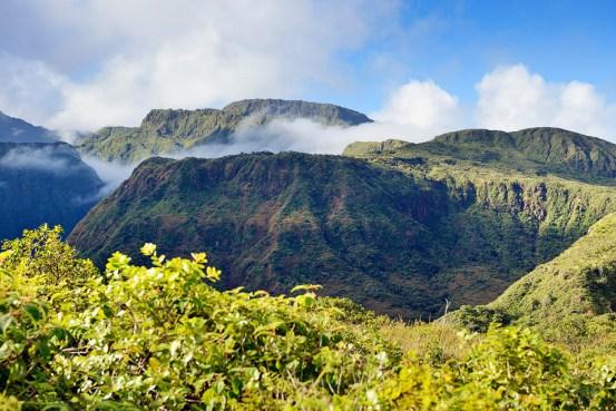 Hawaii 35