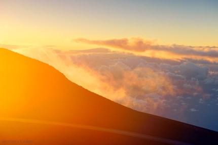 Hawaii 38