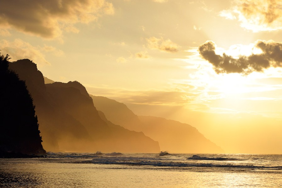 Hawaii 52