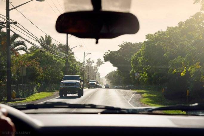 Hawaii 59