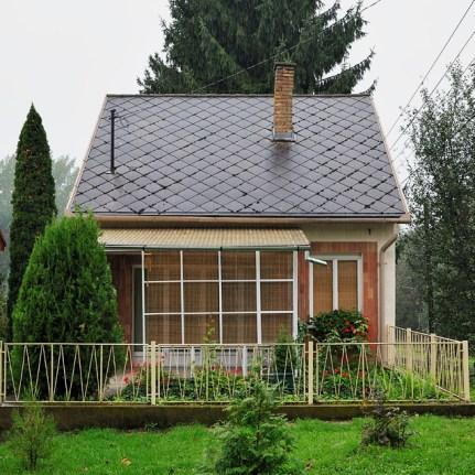 Holiday Homes 09