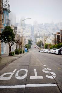 San Francisco 04