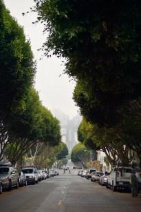 San Francisco 05