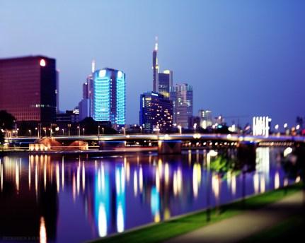 Sweet-Spots-Frankfurt-03