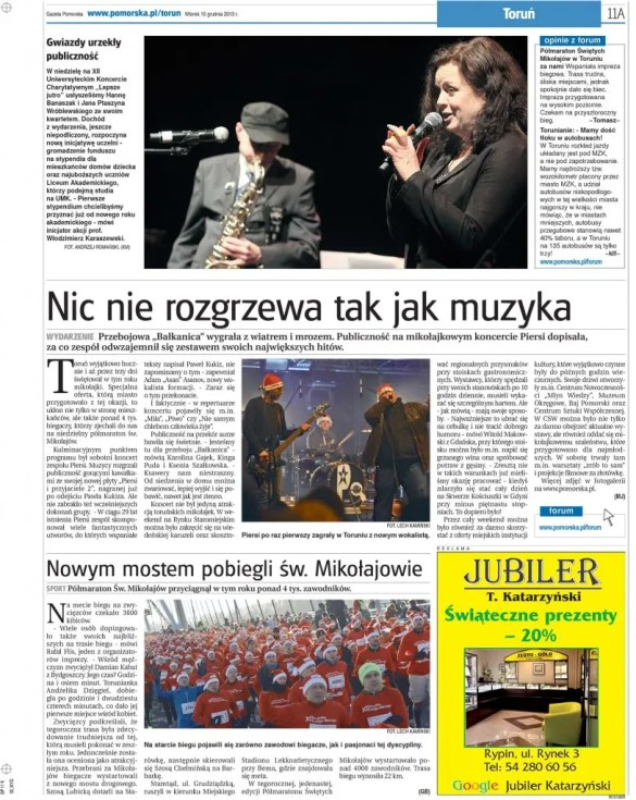 gazeta-pomorska-10-grudnia-2013