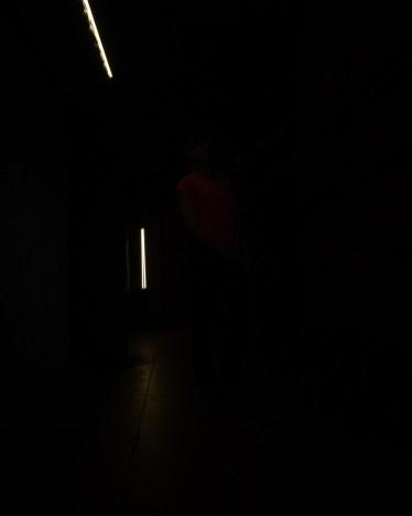 Dark Frame, czyli ciemna klatka
