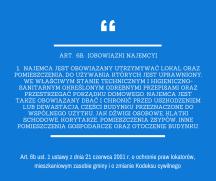 art. 6b ust. 1 ustawy