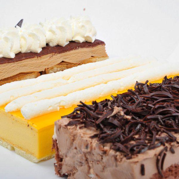 Grand Dessert Milano