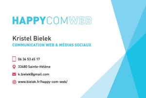 Carte_de_visite_Recto_ Happy com web