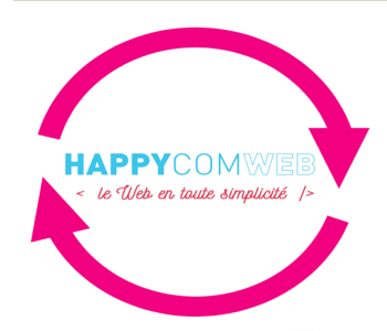 Logo Happy Com WEB