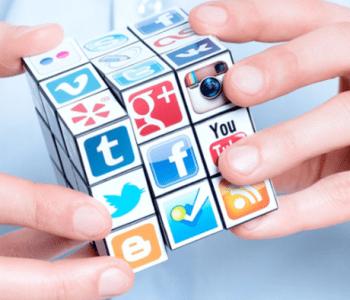 casse tete medias sociaux