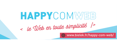 happy com web