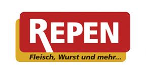 logo_repen2