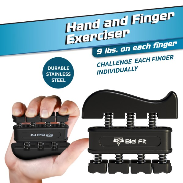 hand-grip-strengthener