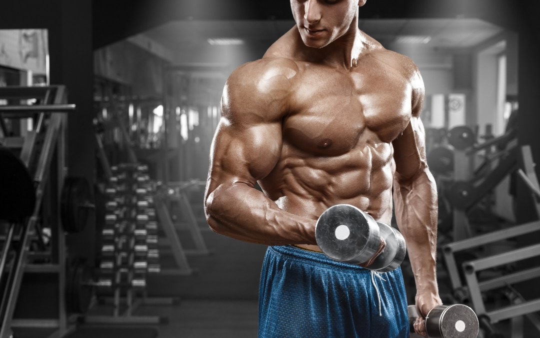 Mistakes to Avoid in Getting Bigger Biceps