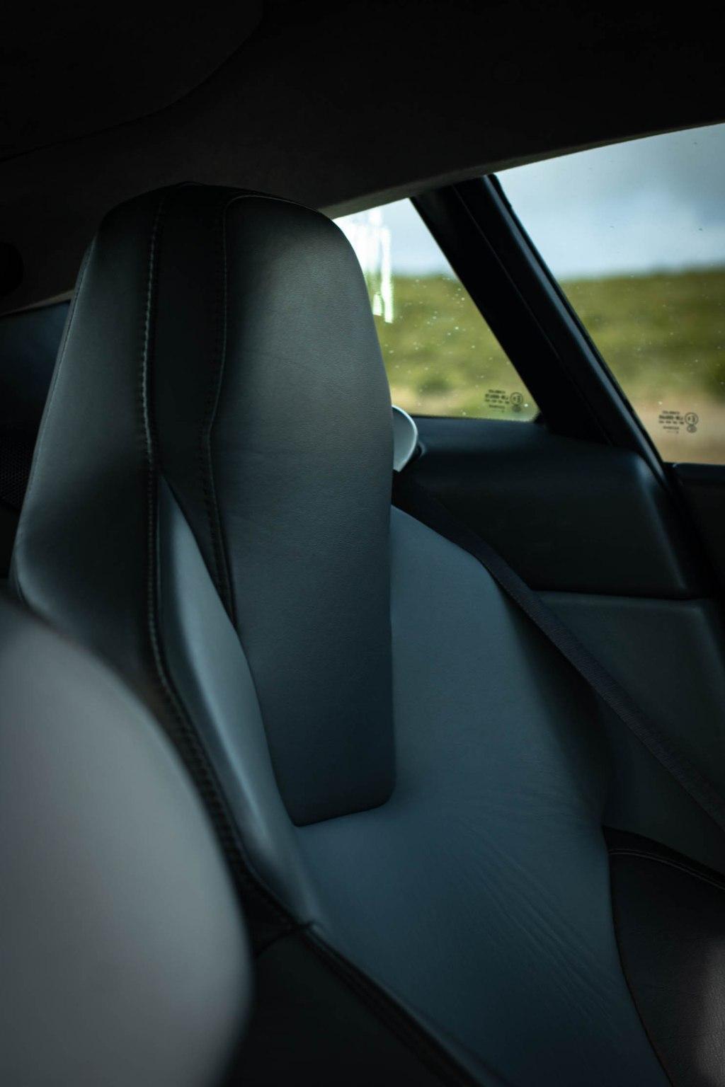 Aston Martin V8 Vantage -2992