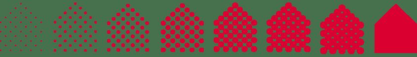 BCSlogoServices