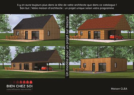 maison-architecte-lille-bien-chez-soi-Clea