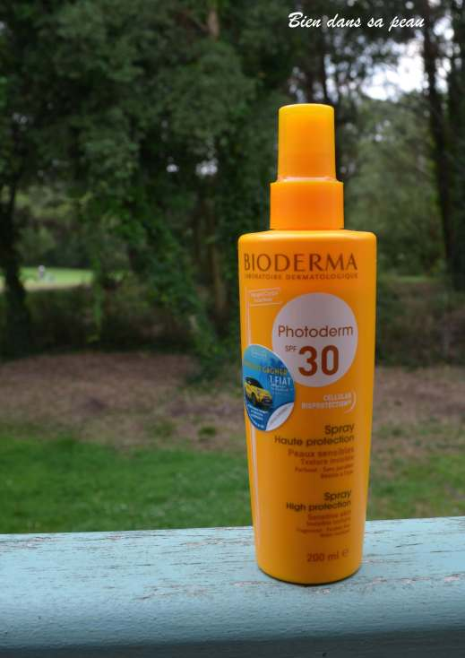 photoderm de bioderma