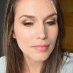 Maquillage avec la palette Transat Edition, de Dior (Sundeck)