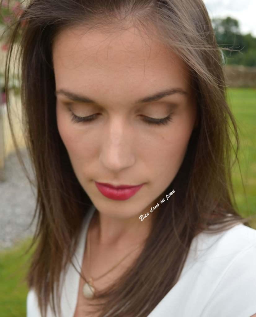Rouge-à-lèvres-foncé-comment-porter
