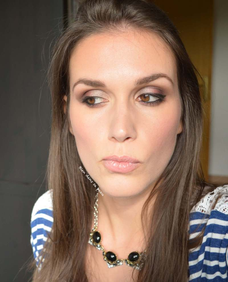 Maquillage-automnal-vice-3-urban-decay