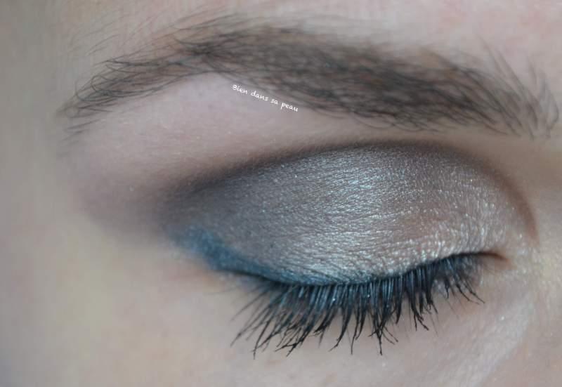 Maquillage-neutre-avec-palette-vice-3-urban-decay-2