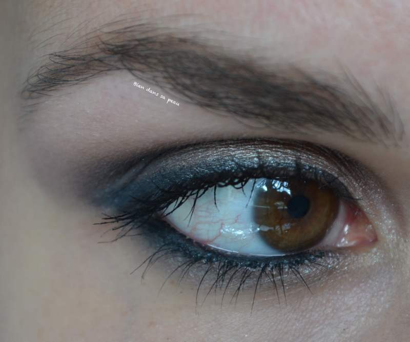 Maquillage-neutre-avec-palette-vice-3-urban-decay-3