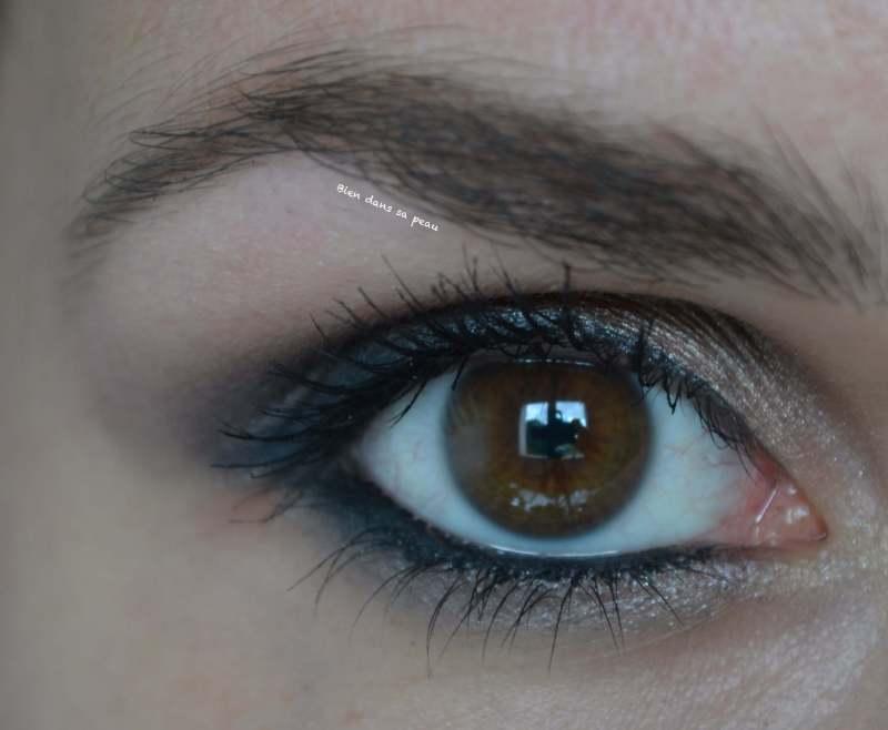 Maquillage-neutre-avec-palette-vice-3-urban-decay
