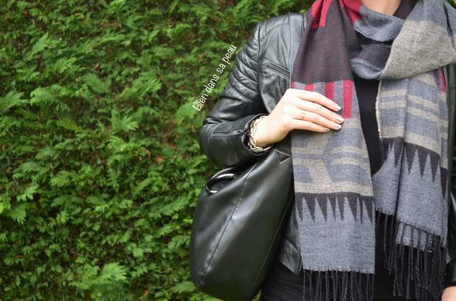 Look-automne-cuir-caroll-6
