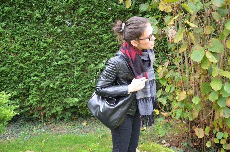 Look-automne-cuir-caroll-7