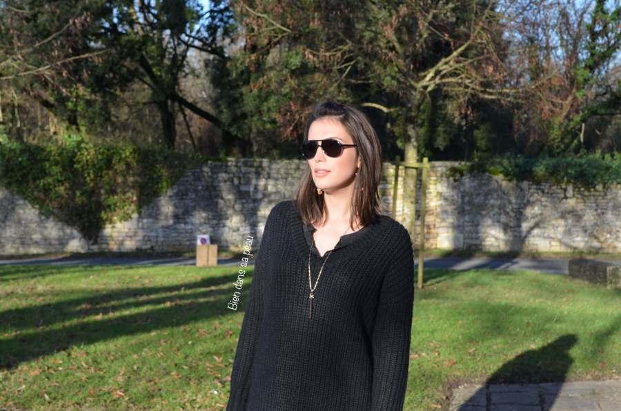 La-petite-robe-pull-noire-bien-dans-sa-peau-blog-4