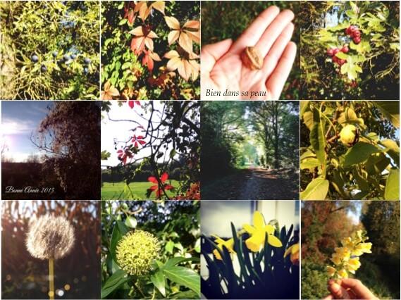 une-saison-automne-hiver-instagram-biendanssapeau-7