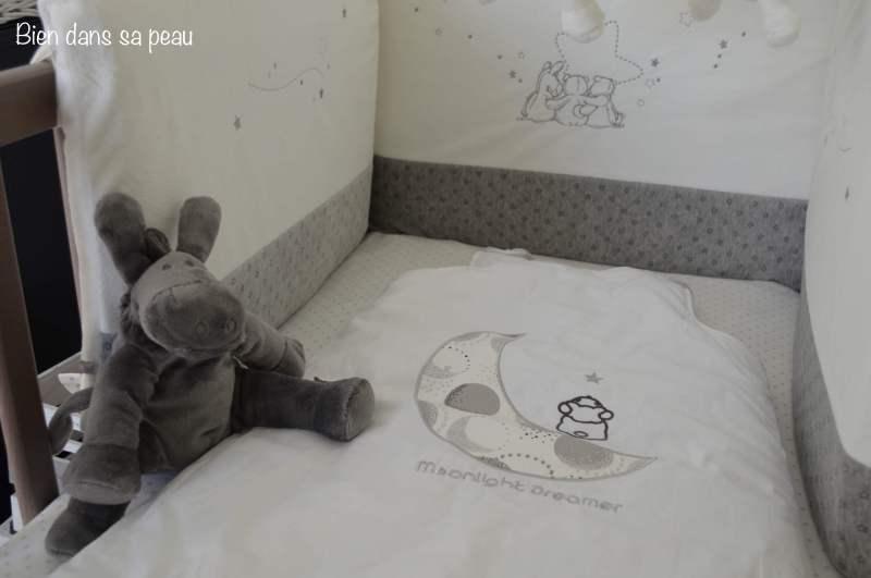 baby-room-tour-blog-bien-dans-sa-peau-21