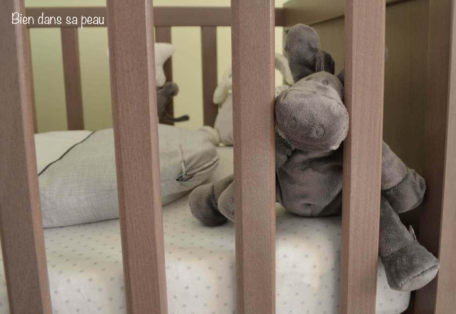 baby-room-tour-blog-bien-dans-sa-peau-23