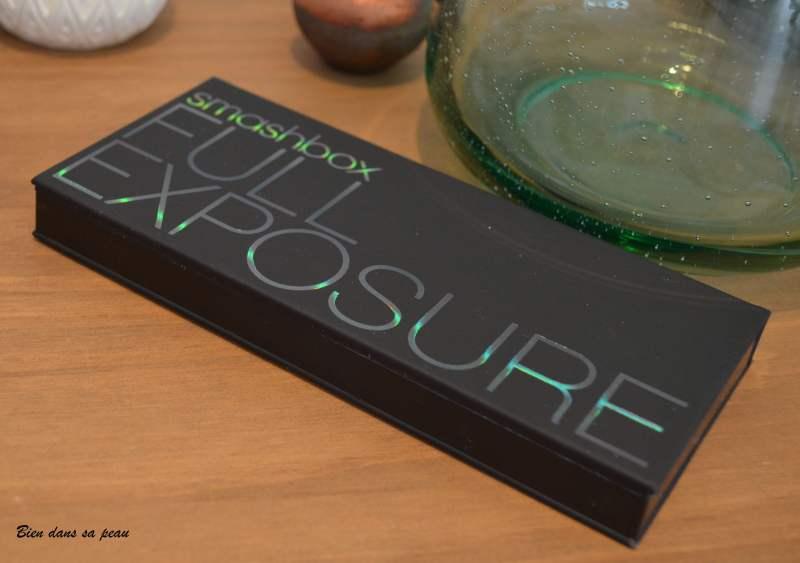 maquillage-revue-palette-smashbox-full-exposure-blog-biendanssapeau