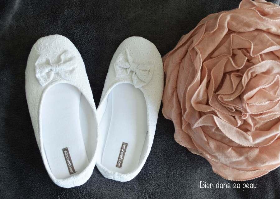 what-in-my-maternity-bag-blog-bien-dans-sa-peau-1