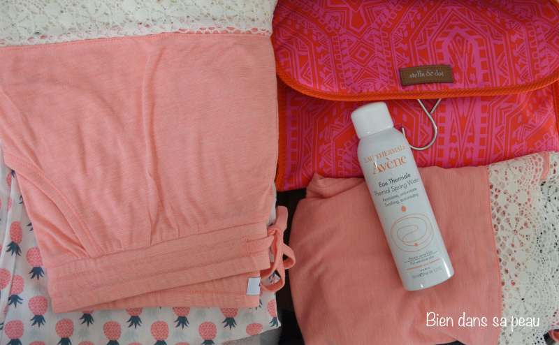 what-in-my-maternity-bag-blog-bien-dans-sa-peau-22
